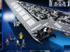 传说中的一米二,10221超级歼星舰登场