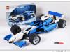 【THO评鉴】乐高 lego 8461 威廉姆斯F1赛车
