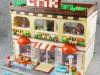 【GS的MOC】城市甜品蛋糕店