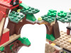 2016创意三合一介绍  篇三:31053 Treehouse Adventures 树屋历险记