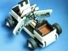 【冰工厂】未来车-小熊猫