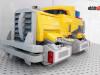 蛮牛黄天霸——反重力美式大卡车