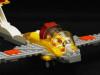 20203 Flight Designer MBA系列飞机设计师简评