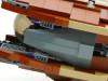 宇宙航行者:7752 Count Dooku's Solar Sailer评测