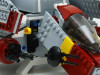 绝地专用机:8019 Republic Attack Shuttle 评测