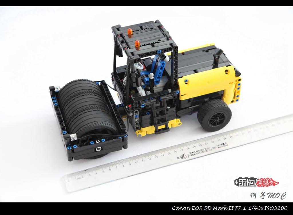 IMG_9719