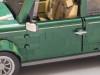 美丽的绿色精灵:10242 MINI Cooper