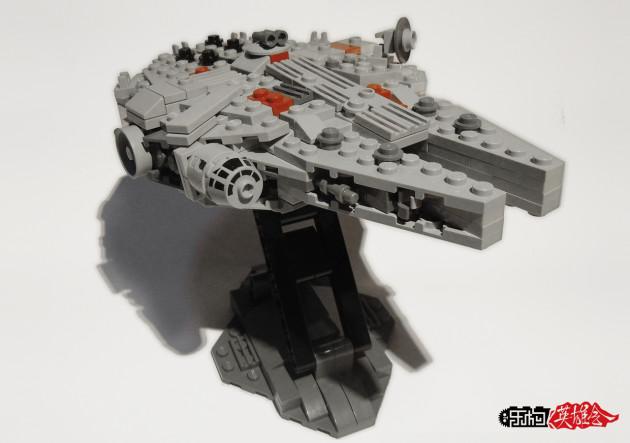 Millennium Falcon_moc_06