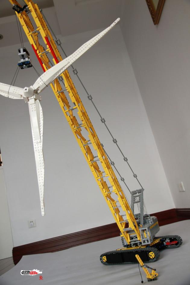 crane10