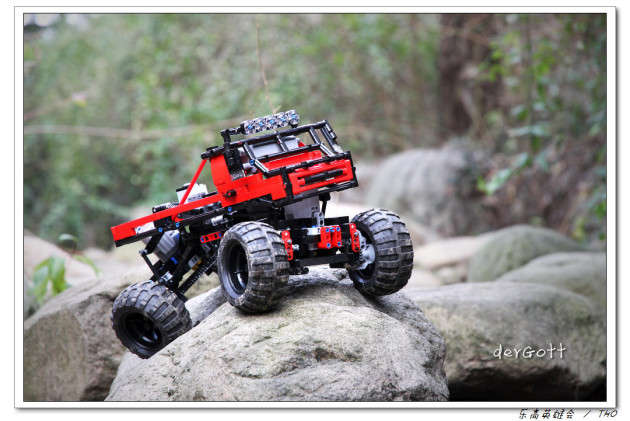 crawler_in_red_upgrade_8