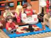 简约不简单:LEGO 乐高 Ideas系列 21302 生活大爆炸