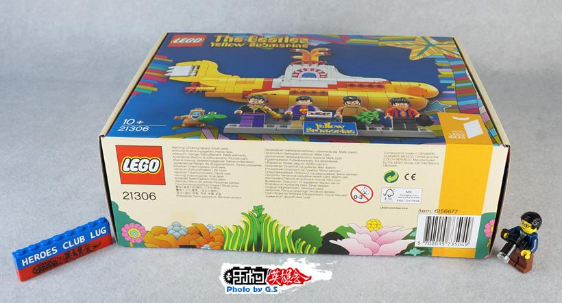 lego21306_05
