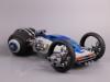 【旅程幻想7号MOC作品】未来车《法拉利Pathfinder概念车》