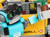 三变金刚:31062 Robo Explorer 探险机器人 评测