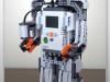 【THO品鉴】lego 乐高 8547人形机器人