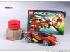 【THO评鉴】乐高 lego 7967 Fast 气压小赛车