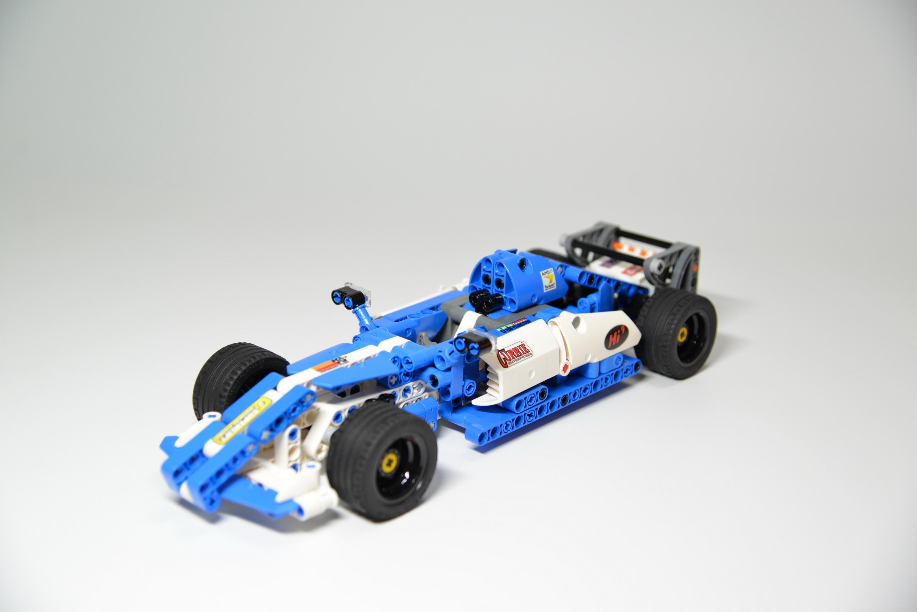 Ferrari 248_03