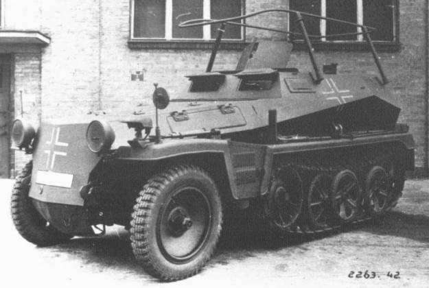 sd kfz 250_02