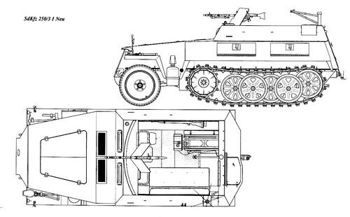 sd kfz 250_03
