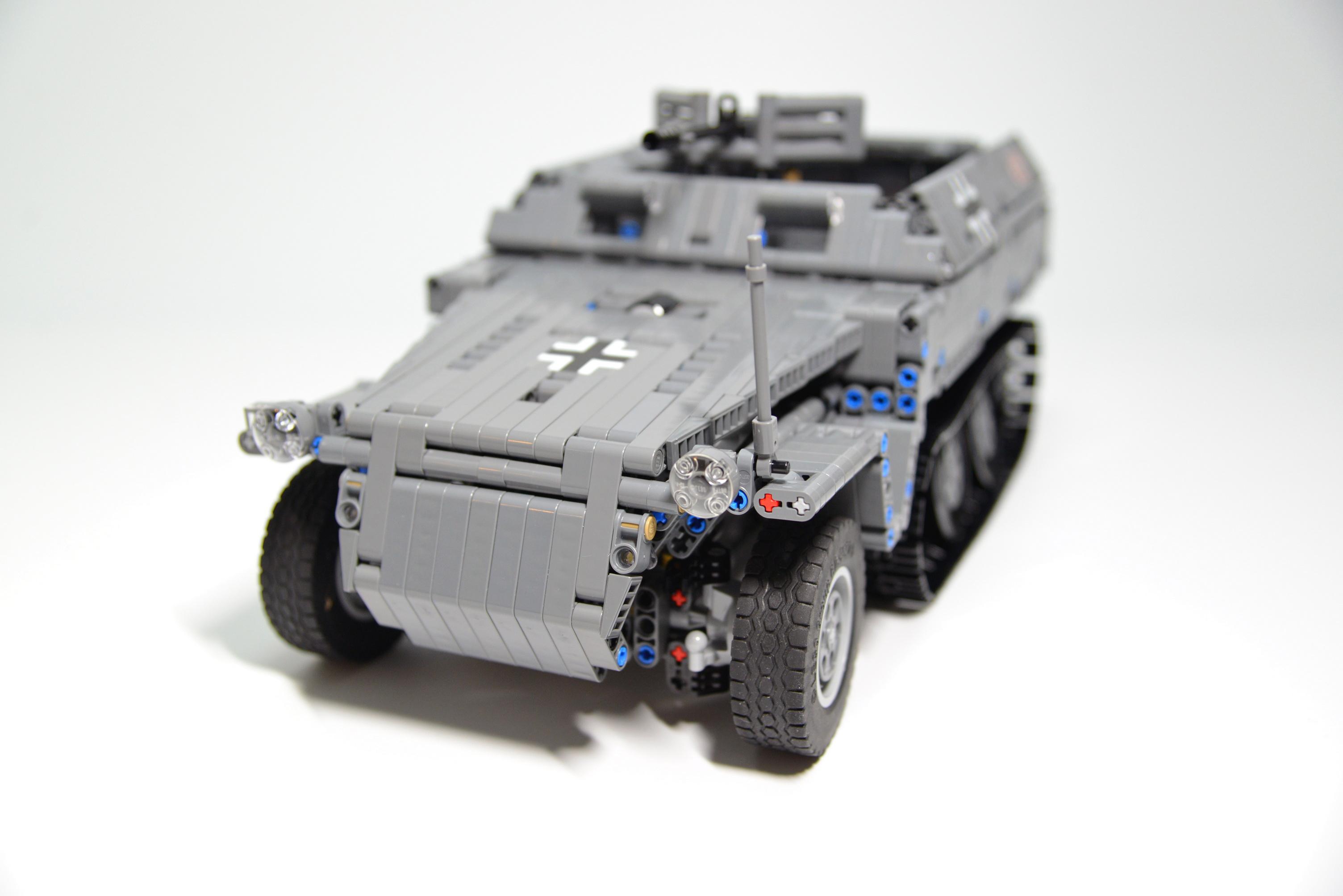 sd kfz 250_05