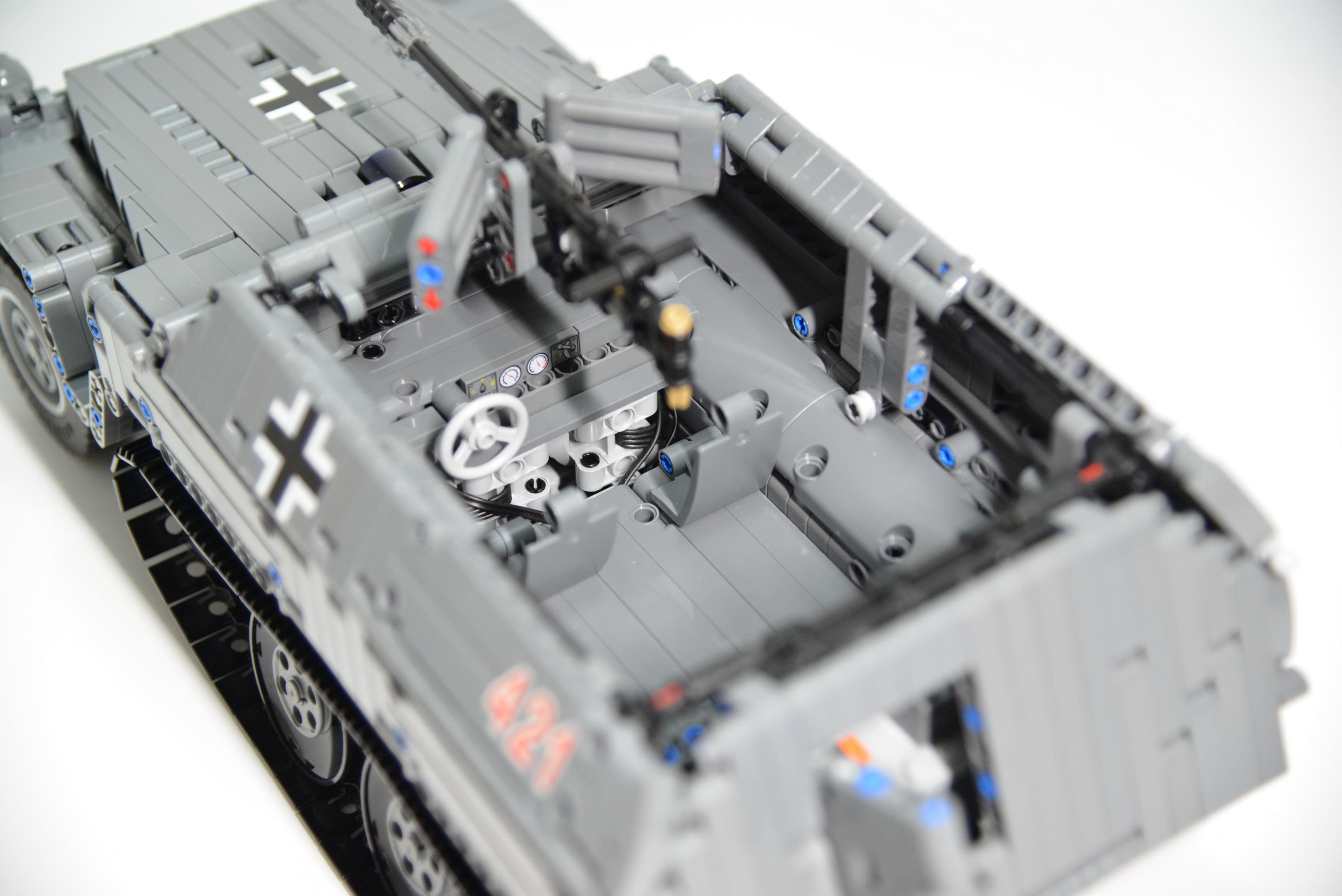 sd kfz 250_06