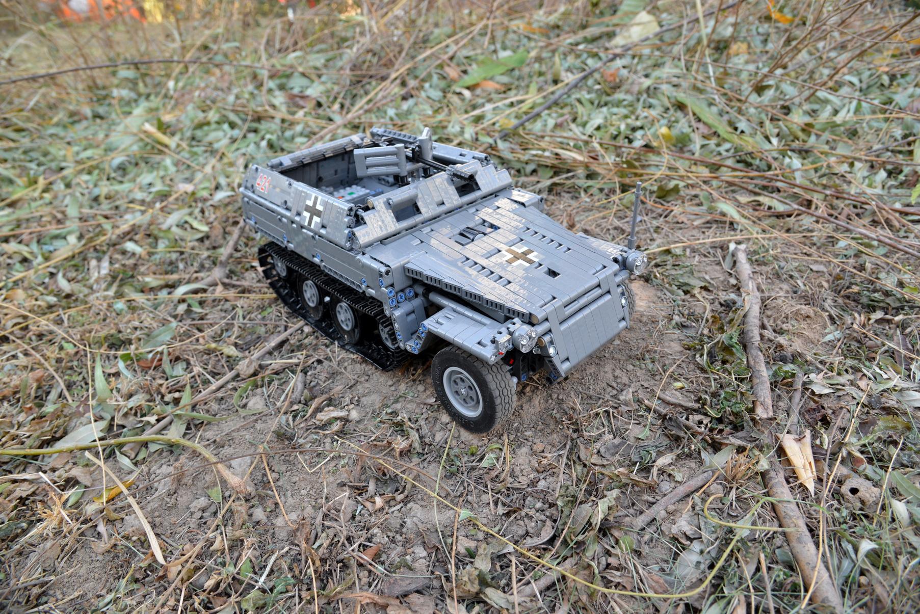 sd kfz 250_08