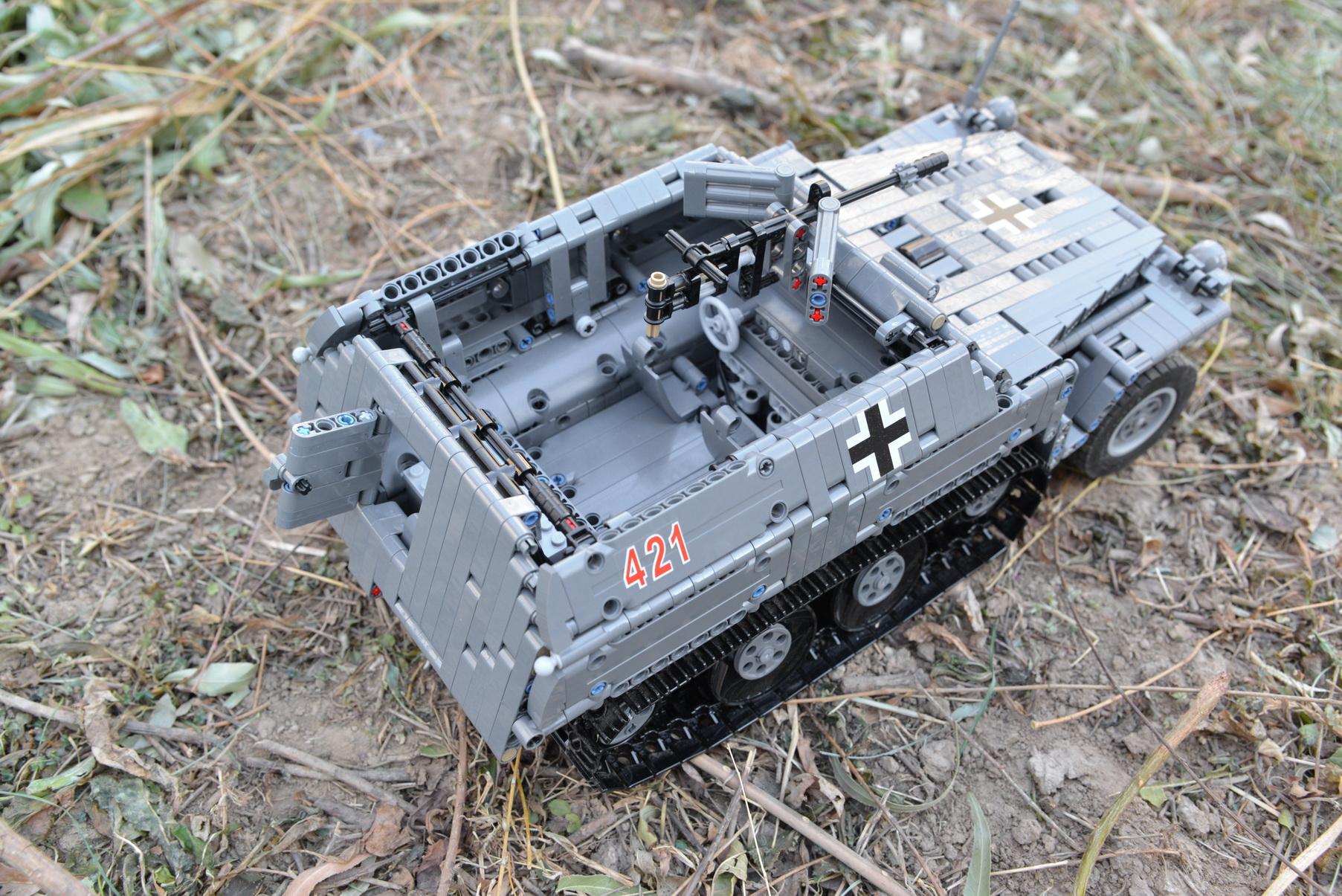 sd kfz 250_09