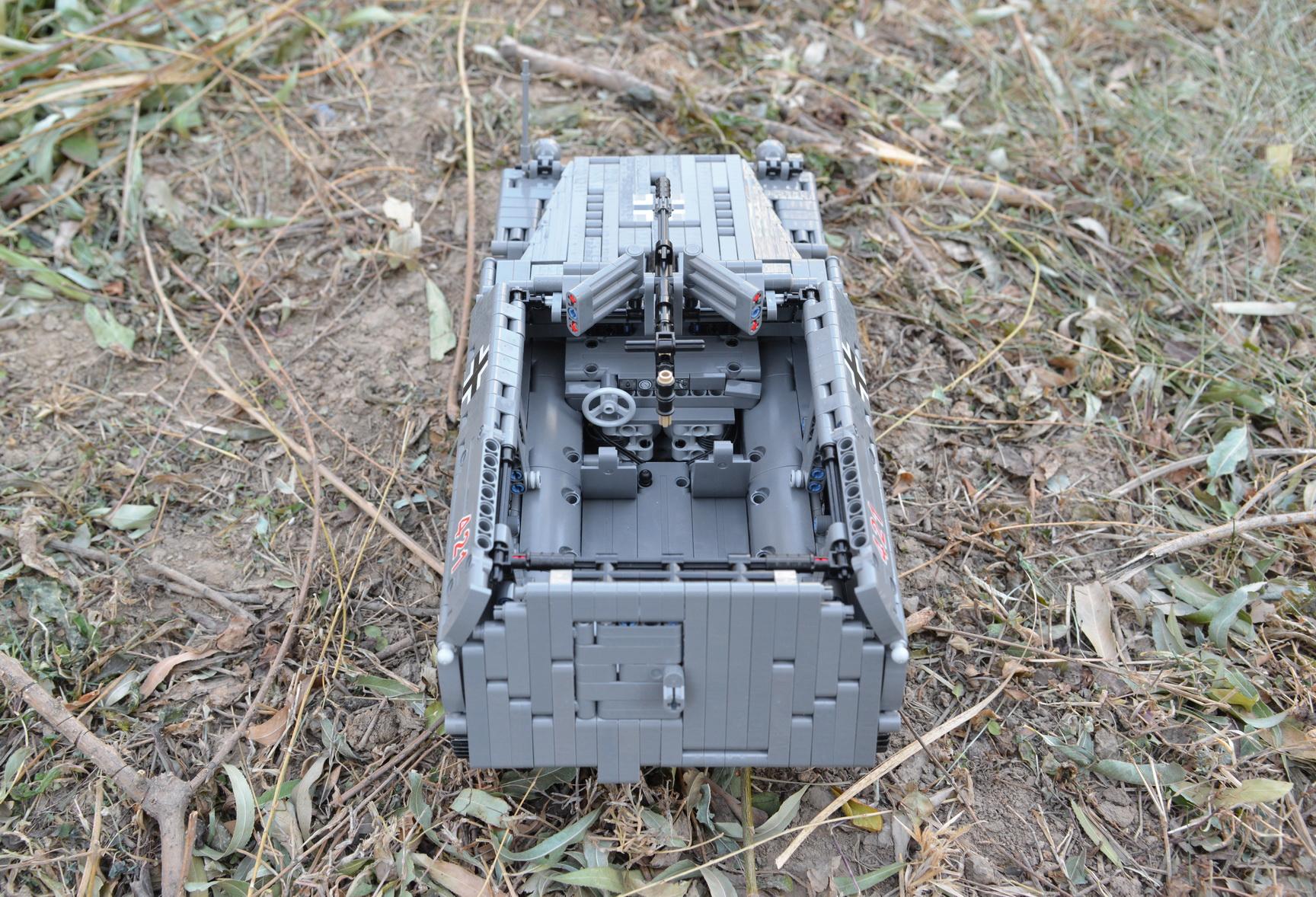 sd kfz 250_10