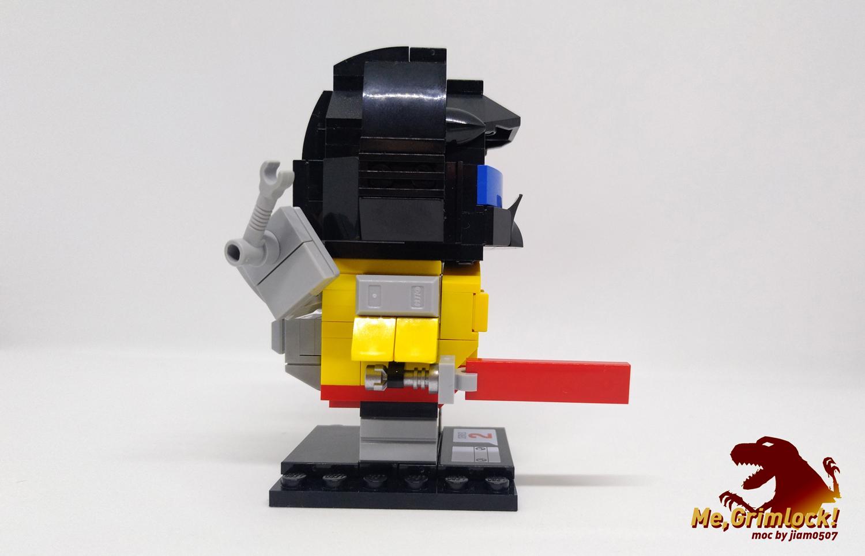 Transfomers_Grimlock_Brickheadz_02
