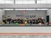 乐高机械动能实验室—2018乐构英雄会GBC展示活动
