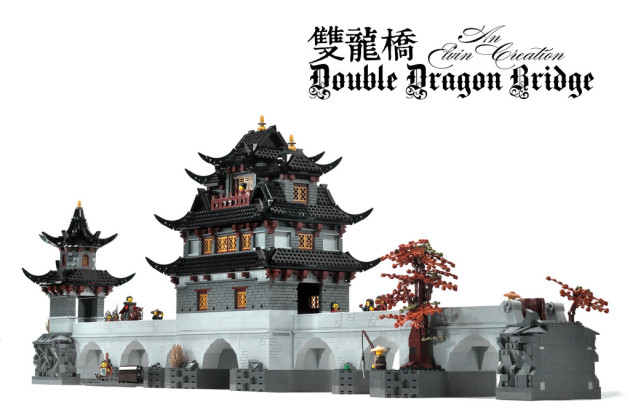 double dragon bridge 04