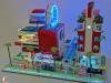 【GS的MOC】未来城一角-未来科研所 v1.0