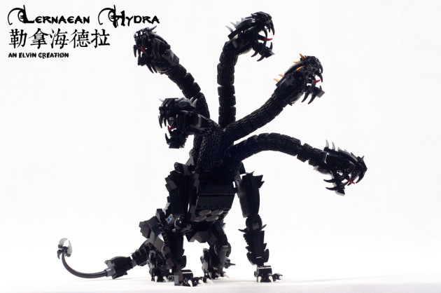 Hydra00