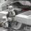 帝国的白鸽:乐高星球大战系列75221帝国登陆艇